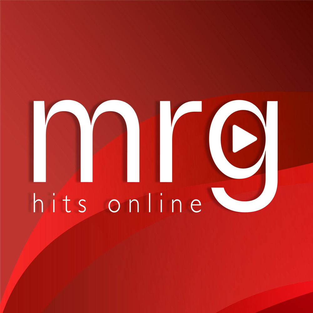 Ecoutez MRG Hits online