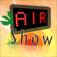 AIR SHOW - La plus fraîche des radios