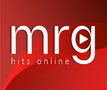 MRG - Hits Online